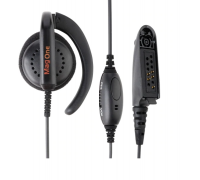 PMLN4557A PMLN4557 - Mag One Mag One Over-the-Ear Receiver with In-Line Mic