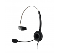 PMLN4558 PMLN4558A Ultra-light Mag One Headset Motorola Solutions