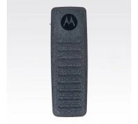 PMLN6086 Belt Clip 2.5 plastic