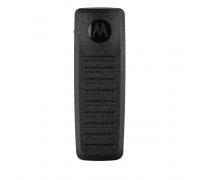 """Motorola PMLN5134 PMLN5134A 2.5"""" Belt Clip"""