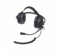 Motorola PMLN5275 Heavy Duty Headset