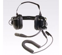 PMLN5320A Heavy Duty Headset - EX500, EX600