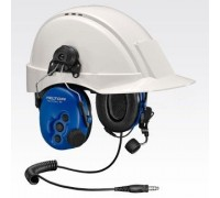PMLN6089 Tactical Heavy Duty Headset