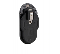 Motorola PMLN6246A Swivel Clip for Wireless Push-To-Talk