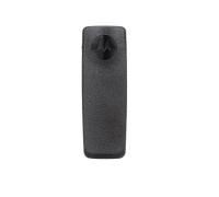 Motorola PMLN7008 2.5 Inch Spring Action Belt Clip