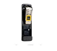 PMLN7296 PMLN7296A Vibrating Belt Clip