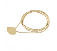 PMLN7696 - Completely Discreet Wireless Earpiece Kit