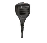 PMMN4025 IMPRES Remote Speaker Microphone