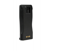 PMNN4072A Mag One NiMH, 1300 mAh, Battery