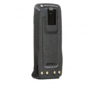 Motorola PMNN4077c Lion Battery 2200mah