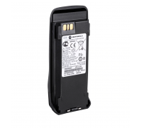 PMNN4262 IMPRES Li-ION 2850 mAh Battery