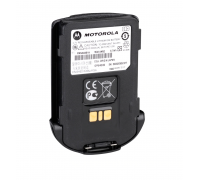 Motorola PMNN4461 Wireless Replacement Battery