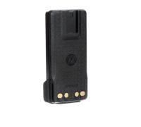 PMNN4489 Motorola IMPRES 2900 mAh Li-Ion Battery