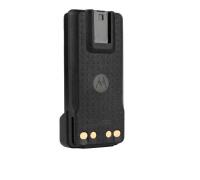 Motorola PMNN4490A Li-ion TIA4950 UL Battery - XPR 3300e 3500e