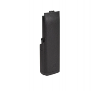 PMNN4494A Impres Li-Ion Battery 5100mAh