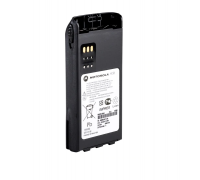 PMNN4495 battery Impres Li-Ion 3900 mAh