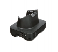 Motorola Impres PMPN4175AR Two-way radio charging stand