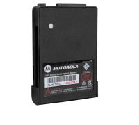 6 Pack- RLN5707A Minitor V, 3.6V NiMH Battery