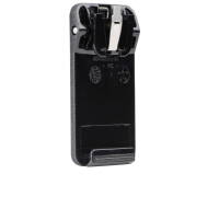 Motorola RLN6509 Minitor VI Belt Clip