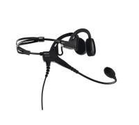RMN4048A Temple Transducer Headset
