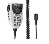RMN5065 RMN5065A IMPRES Keypad Microphone