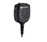 RMN5073 UHF / 700 / 800 Public Safety Speaker Microphone 2