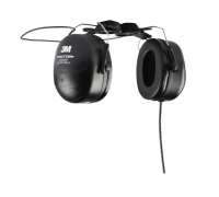 RMN5133 3M Peltor HT Headset