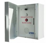 Motorola SOLAR A1 CALL BOX (RRDN4362A)