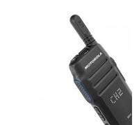 Motorola Nitro SLN 1000 RadioERS Wireless Motorola Solutions