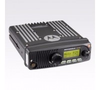 Motorola XTL1500 Repair