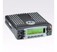 Motorola XTL5000 Repair