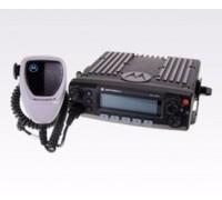Motorola XTL2500 Repair