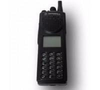 Motorola XTS3500 Repair
