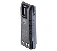 Motorola Original NNTN5510 NNTN5510DR ATEX  Battery