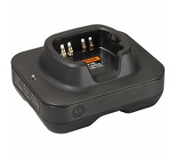 NNTN8863 IMPRES 2 Single-unit Charger
