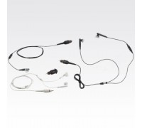 NNTN8296 Mission Critical Wireless Covert Kit