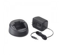 PMLN5193 Desktop Charger Used