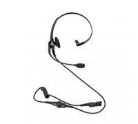 PMLN6635 Lightweight Single Ear Headset