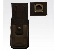 PMLN6802 Nylon Carry Case