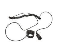 PMLN6830 Tactical Remote Ring Push-to-Talk