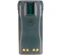 PMNN4018 Battery 1500mAh NiMH
