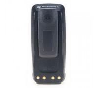PMNN4262 IMPRES Li-ION 2850 mAh Battery