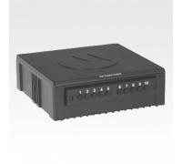 PMUN1046 Universal Relay Control Box