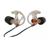 RLN6512 Foam Hearing Protectors (medium)