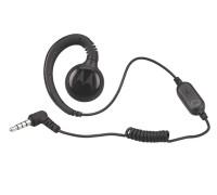 RLN6550 Wireless Earpiece