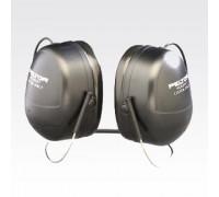RMN5132 RMN5132A 3M Peltor HT Headset