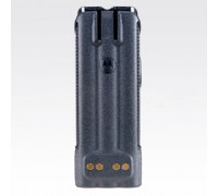 RNN4007AR 3500 mAh NIMH battery