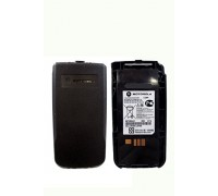 Motorola NNTN6944CR Xts4000 Batt Li-Ion 630Mah