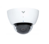 Verkada The D30 Indoor Dome Camera is perfect for you if you're looking for