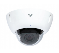 Verkada D50 Outdoor Dome Camera is perfect for you if you're looking for a
